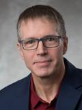 Dr. John R. Dutcher