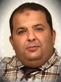 Dr. Sabri Elatresh