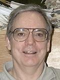 Dr. Christopher G. Gray