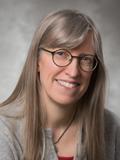 Dr. Elisabeth J. Nicol