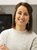 Natalia Prieto Vidal