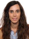 Laura Roman Rivas