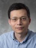 Dr. Huan yang