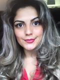 Suelen Camargo