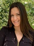Melanie Hudakoc