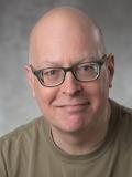 Dr. Eric Poisson