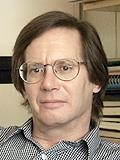 Dr. Donald E. Sullivan
